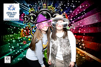 GLIDING-STARS-photo-booth-IMG_2360