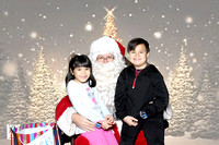 corporate-holiday-event-photo-booth-IMG_1892