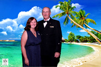 RIVERVIEW-Photo-Booth_IMG_2560