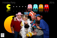Corporate-Party-Photo-Booth-IMG_6429