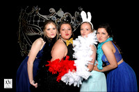 prom-photo-booth-6906