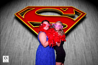 HOMECOMING-PHOTO-BOOTH_IMG_2369