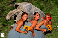Wedding-Photo-Booth-IMG_0004