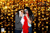 Crissey-Photo-Booth-IMG_7597
