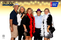 downtown-toledo-event-photo-booth-IMG_0176