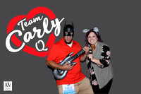 fundraising-event-photo-booth-IMG_0978