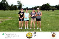 charity-golf-outing-IMG_0010