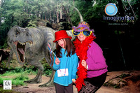 imagination-station-photo-booth-IMG_3796