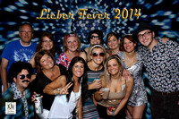 Disco-party-photo-booth-IMG_0020