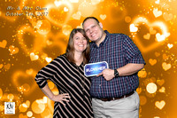 temperance-Photo-Booth-IMG_0015