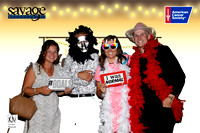 downtown-toledo-event-photo-booth-IMG_0189