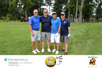 golf-scramble-DSC_0004