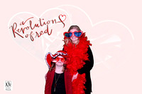 go--red-photo-booth-IMG_2481