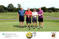 charity-golf-outing-IMG_0023