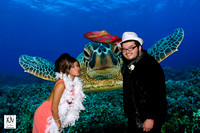 prom-photo-booth-IMG_0020