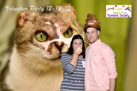 Humane-Society-Volunteer-Party-Photo-Booth-IMG_5542