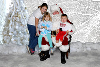 Pictures-with-Santa-Photo-Booth-IMG_0016