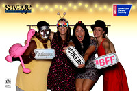 downtown-toledo-event-photo-booth-IMG_0184