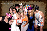 temperance-Photo-Booth-IMG_0011