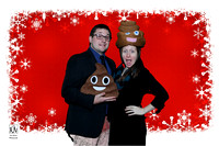 company-party-Photo-Booth_IMG_1830