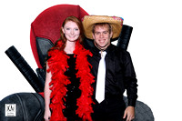 HOMECOMING-PHOTO-BOOTH_IMG_2374