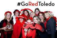 go--red-photo-booth-IMG_2490