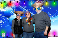 nick-jimmys-photo-booth-IMG_0004