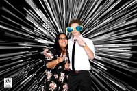 school-event-Photo-Booth_IMG_5826