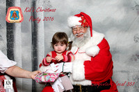 santa-event-photo-booth-3936