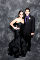 Whiteford-Prom-photo-booth-IMG_4130