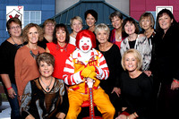 rmhc-photo-booth-IMG_3495