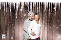 nick-jimmys-photo-booth-IMG_0009