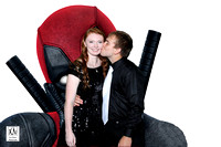 HOMECOMING-PHOTO-BOOTH_IMG_2377
