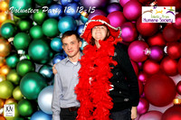 Humane-Society-Volunteer-Party-Photo-Booth-IMG_5546
