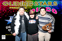 GLIDING-STARS-photo-booth-IMG_2357