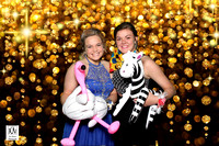 prom-photo-booth-6908