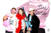 After-Prom-Photo-Booth-Rentals-IMG_0938