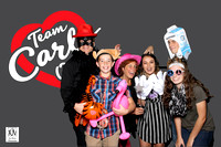 fundraising-event-photo-booth-IMG_0980