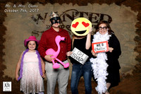 temperance-Photo-Booth-IMG_0010