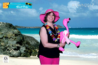 beach-event-photo-booth-IMG_6969