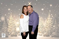 Corporate-Holiday-Photo-Booth_IMG_1771