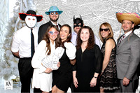 Company-Christmas-Party-photo-booth_IMG_4610