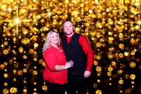 Corporate-Event-Photo-Booth_IMG_4013s