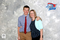 Toledo-School-Photo-Booth-IMG_7661