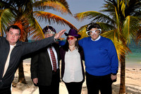 Company-Christmas-Party-Photo-Booth-IMG_5517