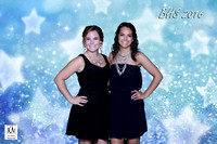 drama-club-photo-boothIMG_9381