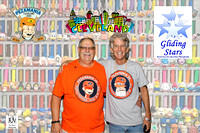Cleveland-photo-booth-IMG_0619