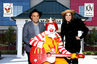rmhc-photo-booth-IMG_3501