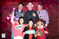 Valentine-Dance-Photo-Booth-IMG_5072