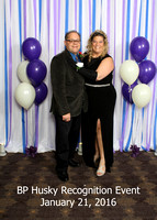 Formal-Photos-Photo-Booth-2169